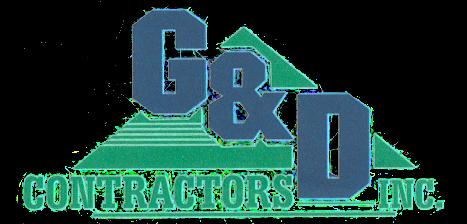ganddcontractors.com