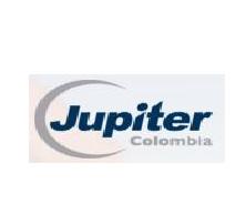 Jupiter Global de Colombia