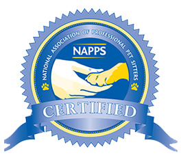 NAPPS-Certified