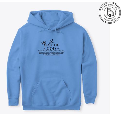 https://0201.nccdn.net/1_2/000/000/13d/f93/bbbm-design-man-of-god-tshirt.png