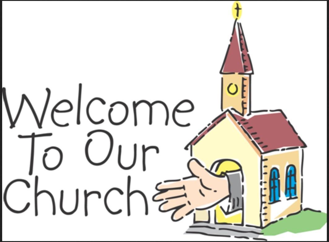 https://0201.nccdn.net/1_2/000/000/13e/08d/church_new-member-1064x782.jpg