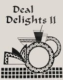 Deal Delights 11 by Deal Ladies Auxilliary