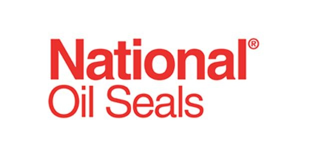 https://0201.nccdn.net/1_2/000/000/13e/24c/NATIONAL-OIL-SEALS-625x313.jpg