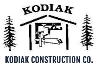 Kodiak Construction Co.