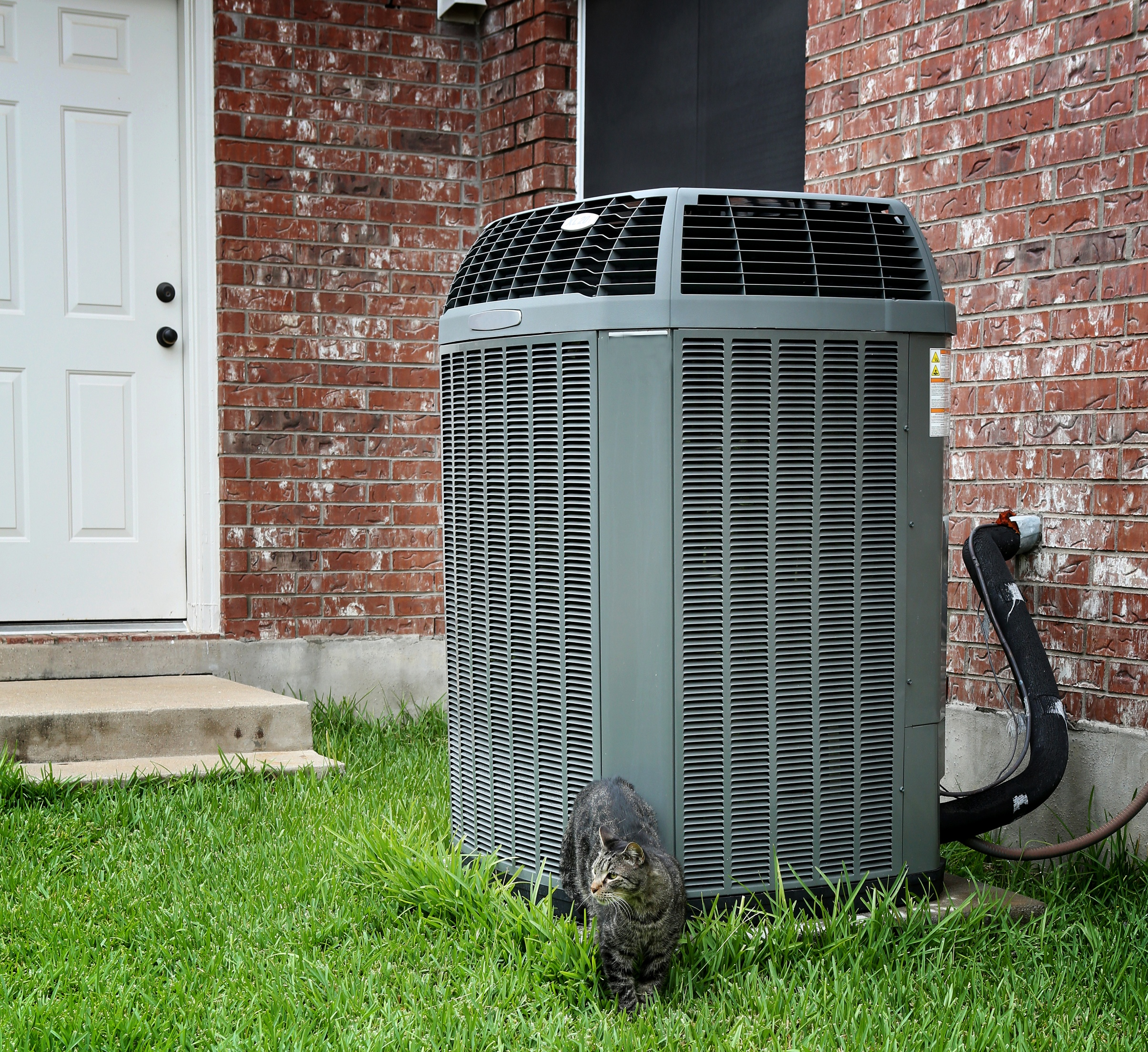 Air Conditioning Installation in Kennesaw, GA
