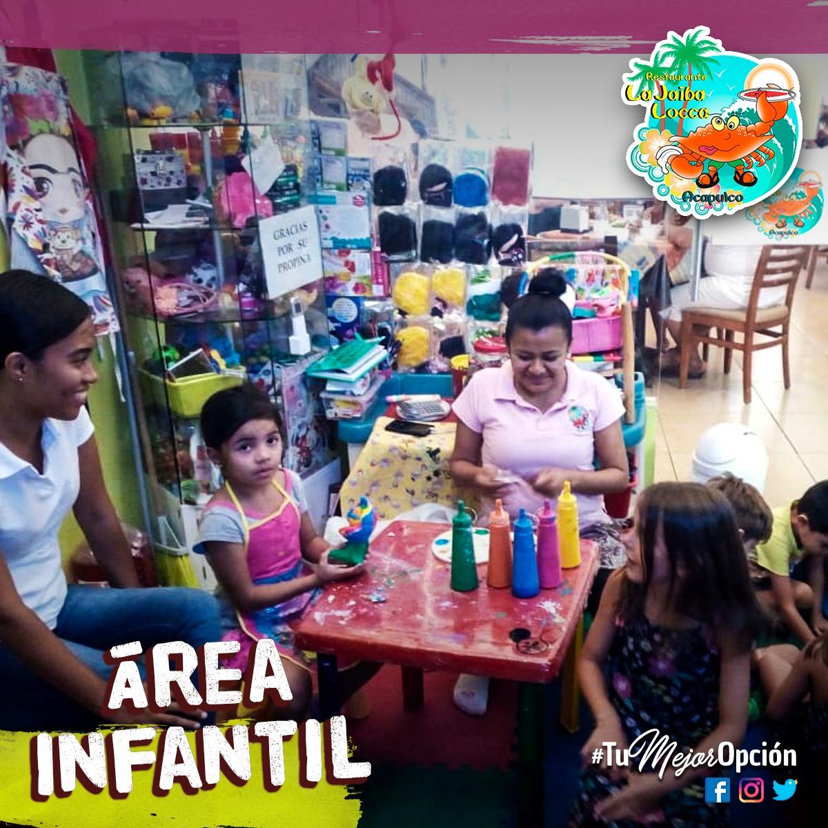 https://0201.nccdn.net/1_2/000/000/13e/50b/--rea-infantil-Costa-Azul-1200x1200.jpg