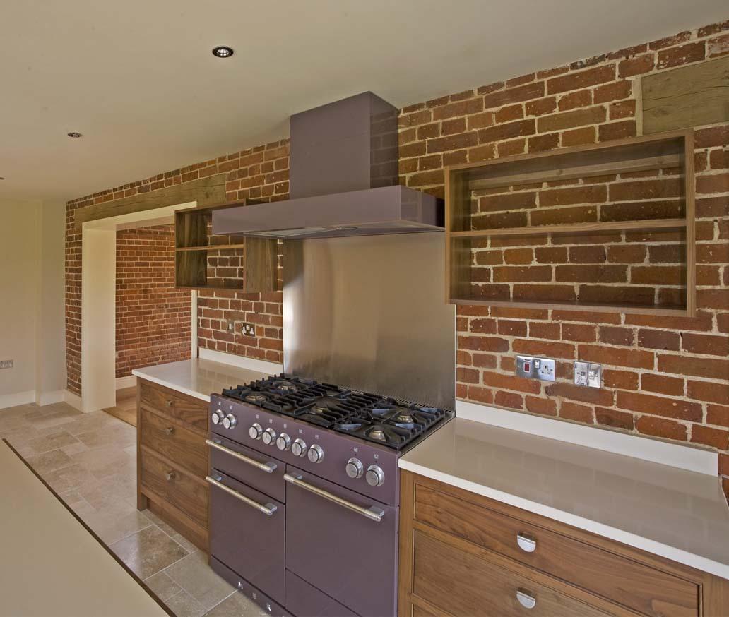 https://0201.nccdn.net/1_2/000/000/13e/817/kitchen-range-close-up-1.jpg