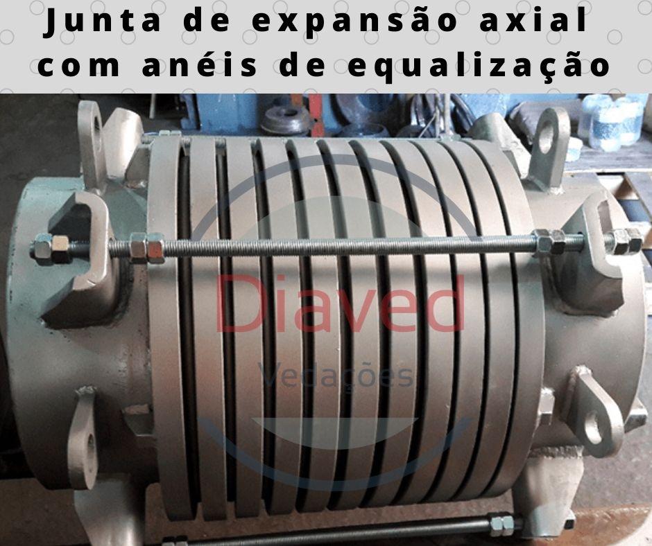 https://0201.nccdn.net/1_2/000/000/13e/9ec/Junta-de-expans--o-axial-com-aneis-de-equaliza----o.jpg