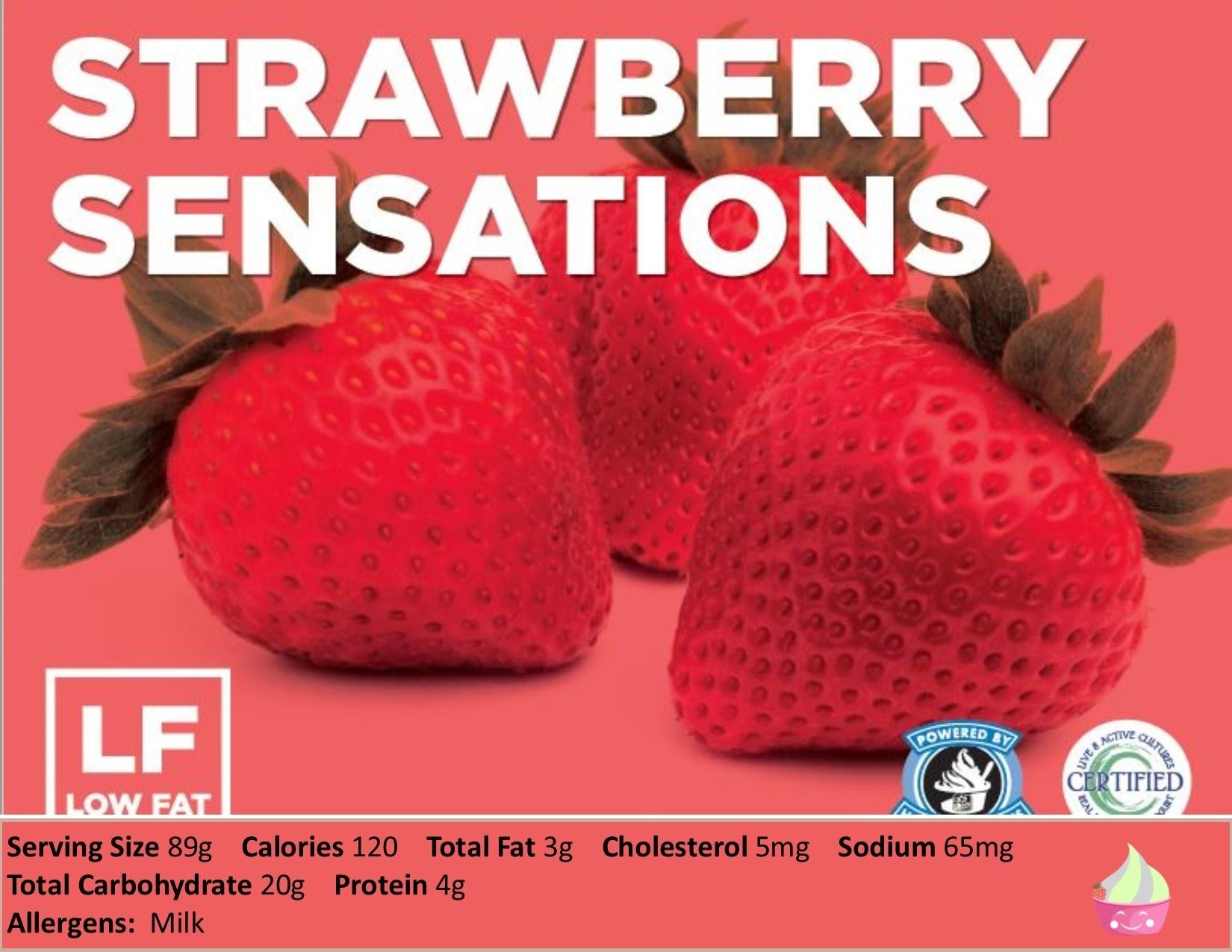 https://0201.nccdn.net/1_2/000/000/13e/a43/Strawberry-Sensation-LF-1650x1275-1650x1275.jpg