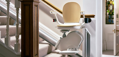 Quality Mobile Stairlifts