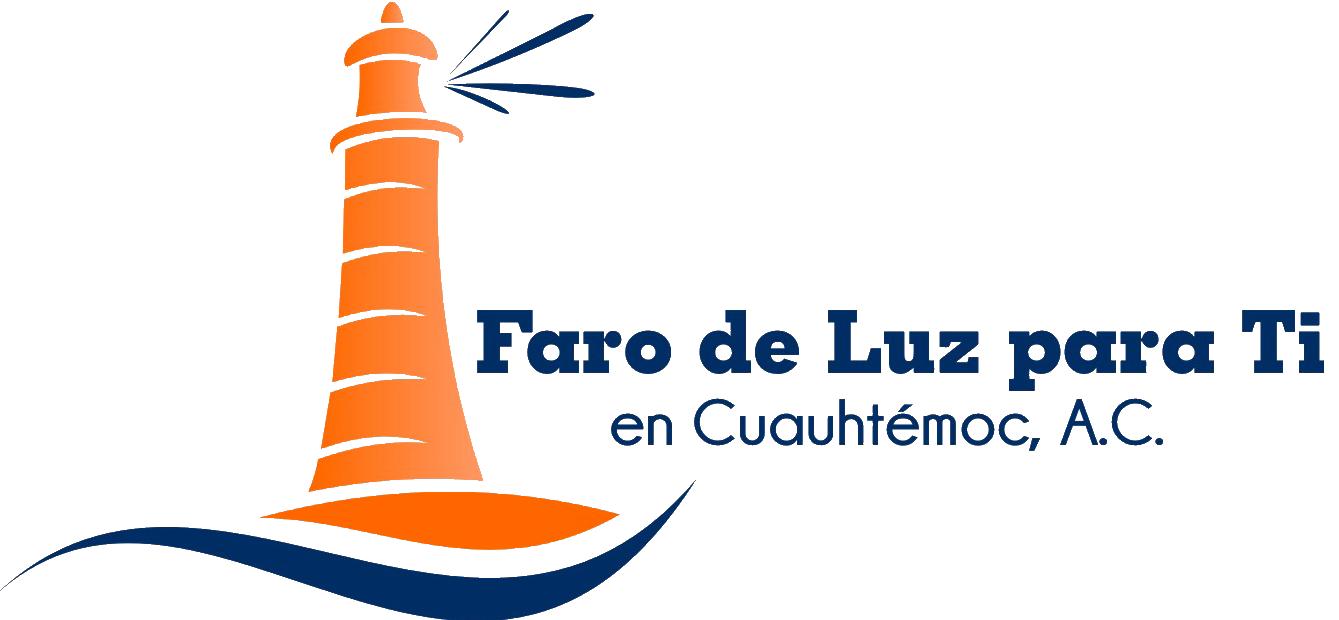 Faro de Luz para Ti en Cuauhtémoc A. C.