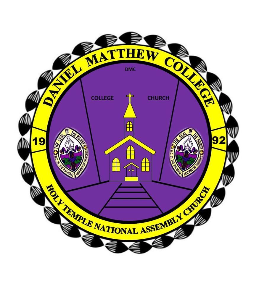 Daniel Matthew College
