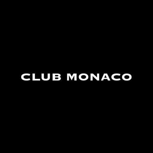 https://0201.nccdn.net/1_2/000/000/13e/b95/twitter_ClubMonaco-512x512.jpg