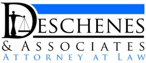 Deschenes & Associates