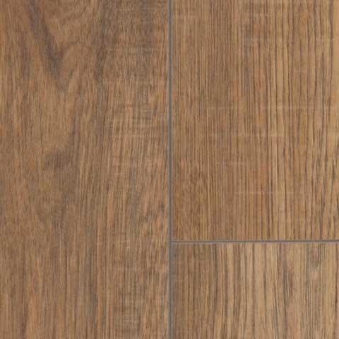 Piso laminado Tekno-Step - Vintage - Heritage-Colonial Oak