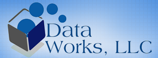 Data Works, LLC in Memphis, TN is a data analytics company.