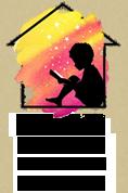 Child Care in Natomas, CA | Augustines Dreams