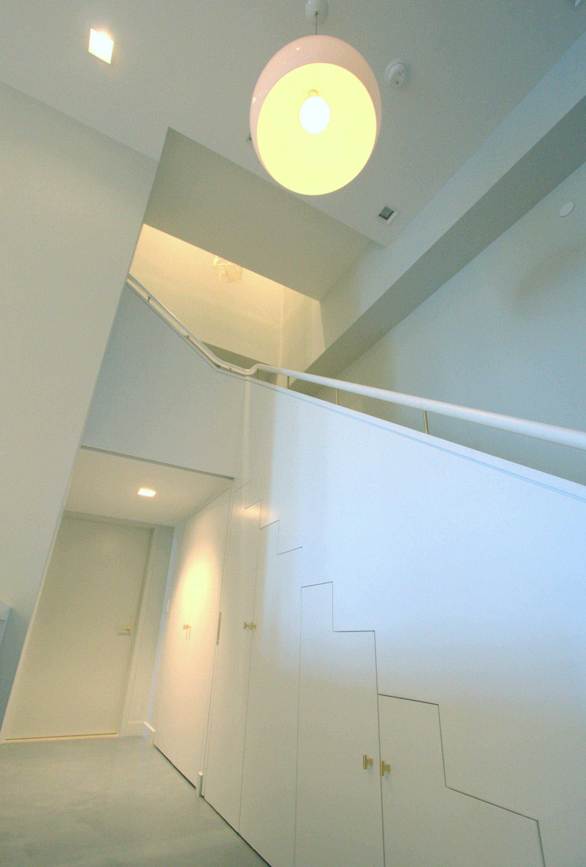 a3_8_1423__stair_skew.jpg