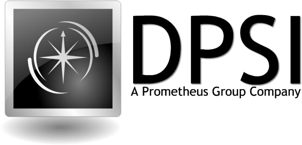 denverprocessservices.com