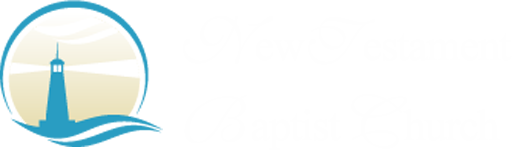 New Testament Baptist Church | Loganville, GA