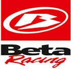 Beta Racing Logo