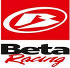 Beta Racing Logo