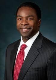 Alvin Brown