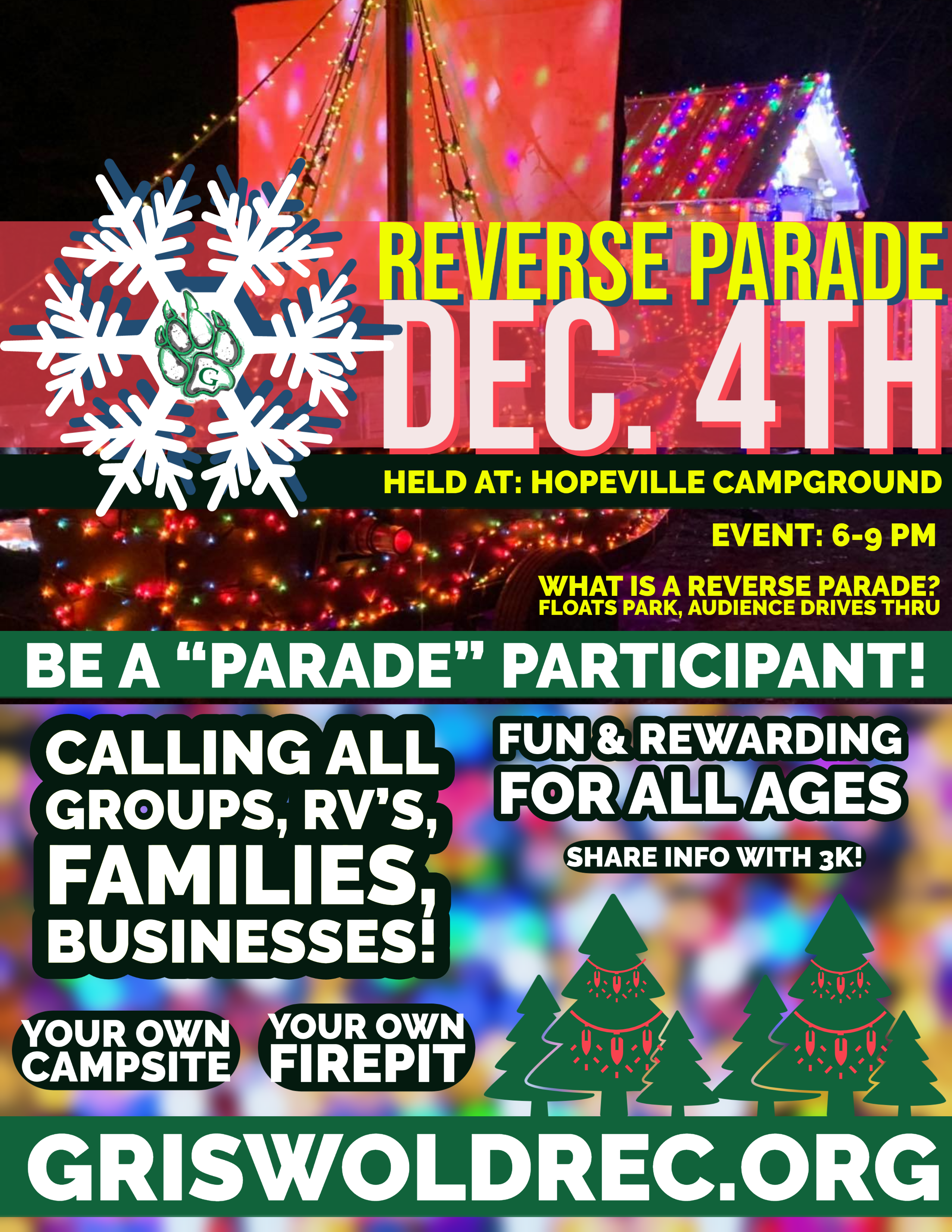https://0201.nccdn.net/1_2/000/000/13f/2ff/snowflake-be-in-parade.png