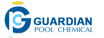 Guardian Pool Chemical in Dallas, TX is a residential swimming pool cleaning service.