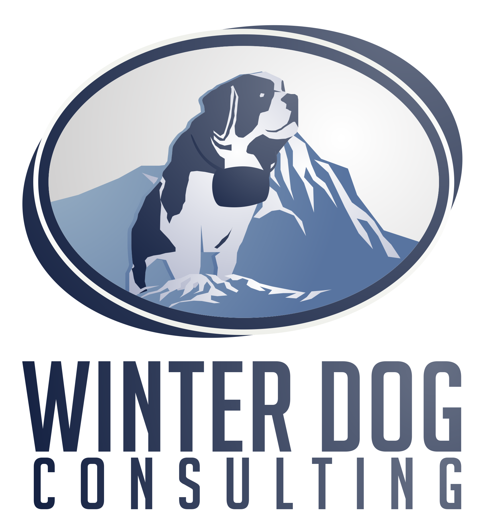 Winter Dog Consulting