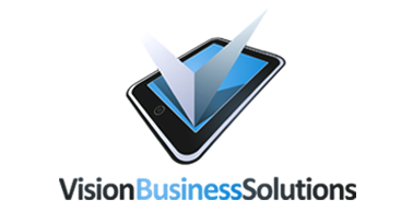 Vision Business Solutions in Detroit, Michigan is a provider of Point of Sale systems solutions for small and medium sized retail and quick service businesses.