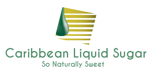 https://0201.nccdn.net/1_2/000/000/13f/65b/Caribean-Liquid-Sugarr-500x241.png