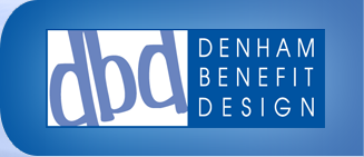 Denham Benefit Design in Crockett, CA is an insurance broker offering employee benefit packages.