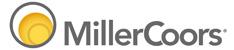 https://0201.nccdn.net/1_2/000/000/13f/68b/miller-coors-logo.jpg