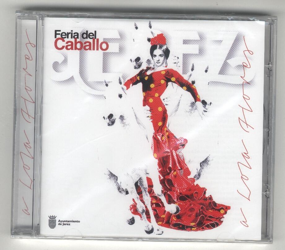 https://0201.nccdn.net/1_2/000/000/13f/707/feria-del-caballo.jpg