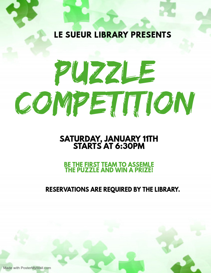 https://0201.nccdn.net/1_2/000/000/13f/808/Copy-of-Puzzle-Night-Flyer-Design-Template---Made-with-PosterMyWall-695x900.jpg