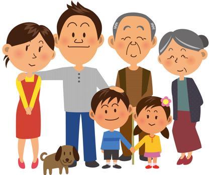 https://0201.nccdn.net/1_2/000/000/13f/813/familia-abuelos-kXv--620x349-abc-420x349.jpg
