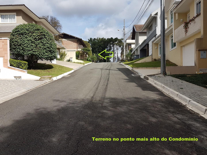 https://0201.nccdn.net/1_2/000/000/13f/a74/003-Seta-Terreno-1440x1080.jpg
