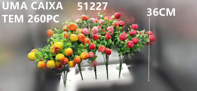 https://0201.nccdn.net/1_2/000/000/13f/c6c/51227-800x369.jpg