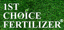 1stchoicefertilizer.com