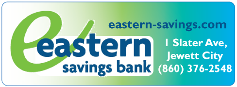 https://0201.nccdn.net/1_2/000/000/13f/dbe/SPONSOR---Eastern-Savings-Bank.png