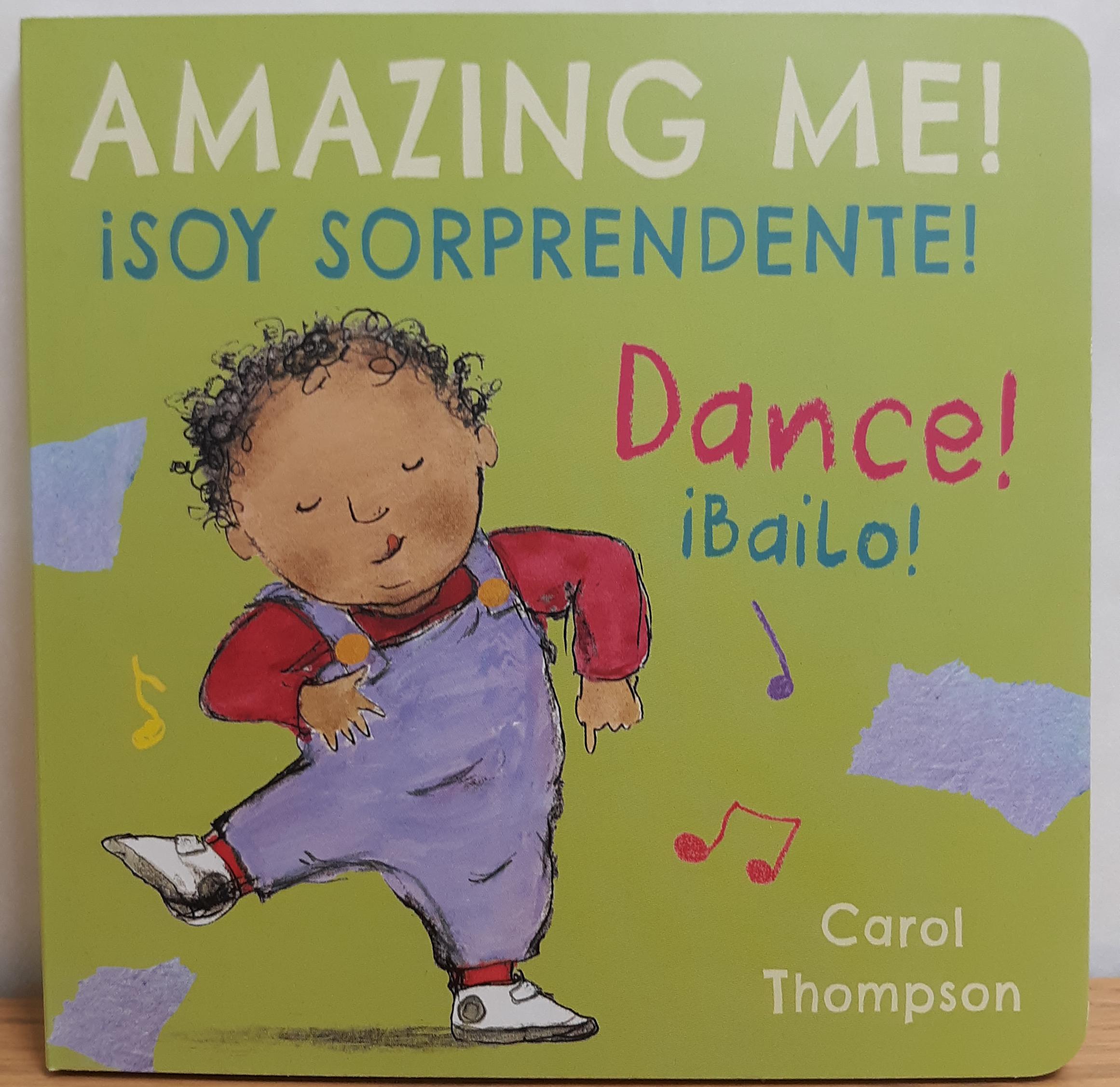 https://0201.nccdn.net/1_2/000/000/13f/f9f/amazing-me-dance.png