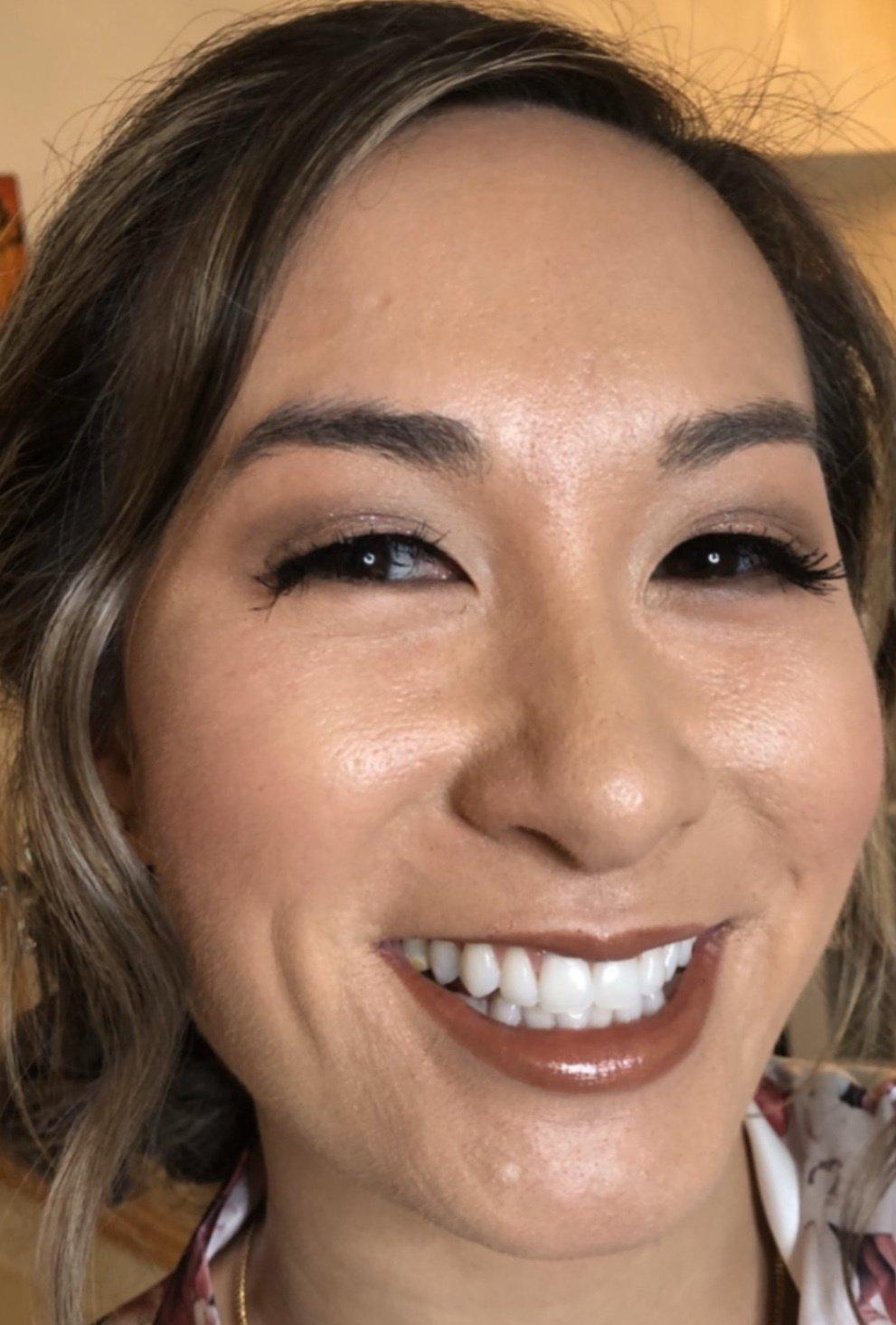 Makeup After 2