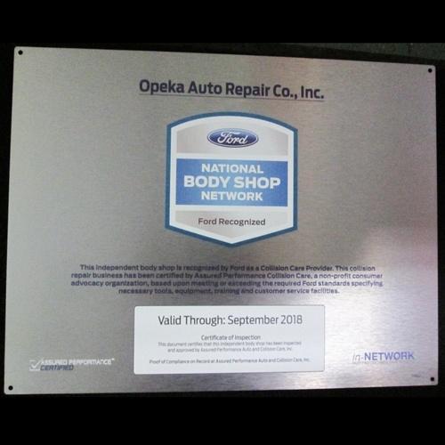 https://0201.nccdn.net/1_2/000/000/140/095/Ford-Cert-500x500.jpg