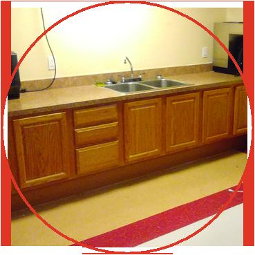 Drawers West Mifflin Hud Cabinets Davie Kitchen And Bath