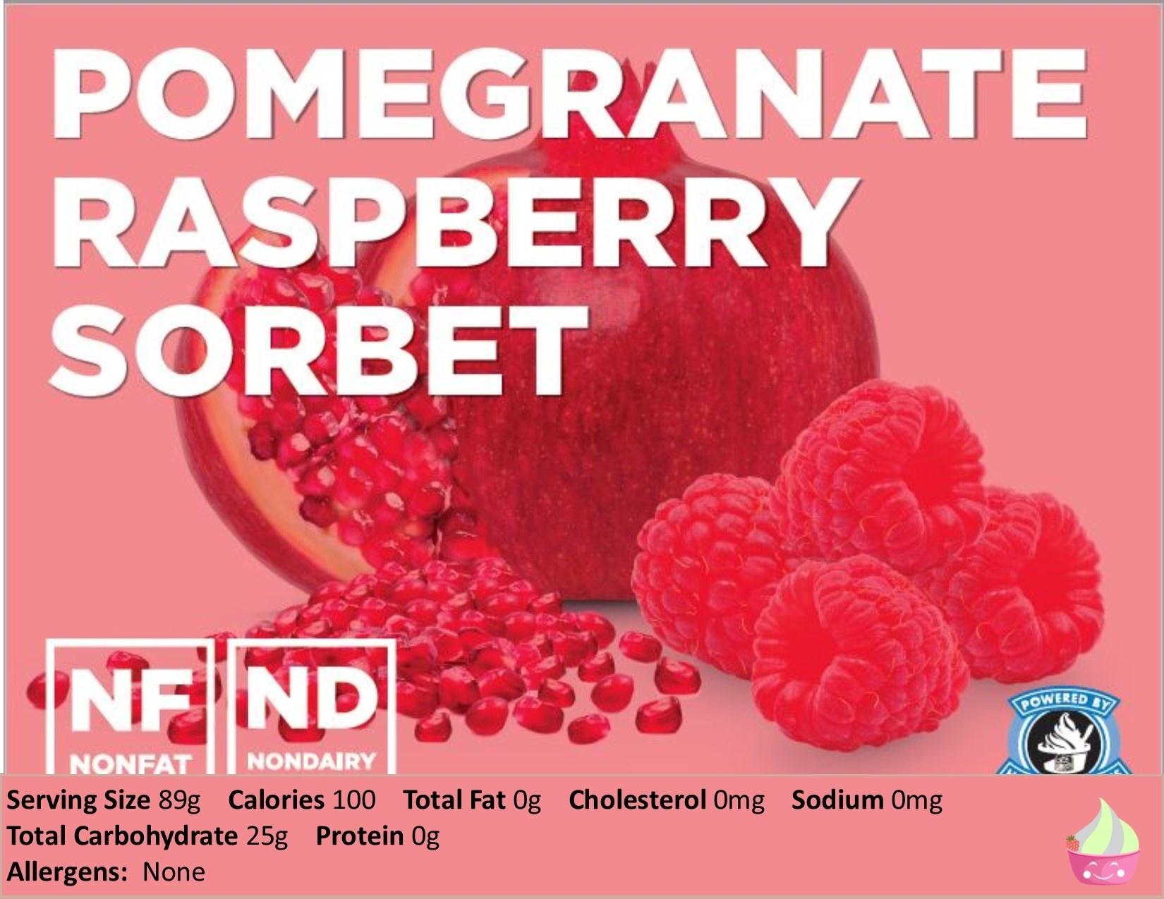 https://0201.nccdn.net/1_2/000/000/140/0f9/Pomegranate-Raspberry-sorbet-NF-1650x1275-1650x1275.jpg