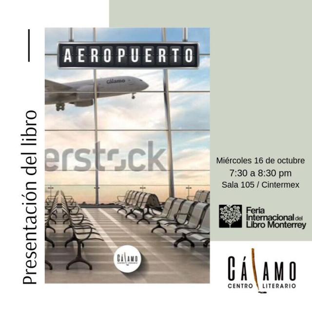 https://0201.nccdn.net/1_2/000/000/140/133/invitacion-aeropuerto-640x640-640x640.jpg