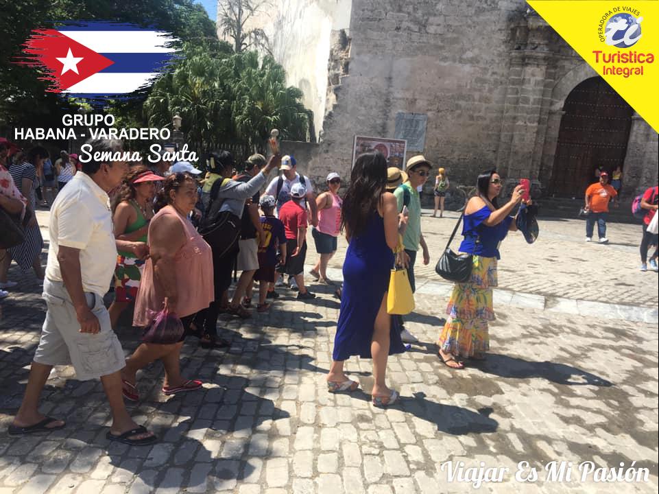 https://0201.nccdn.net/1_2/000/000/140/247/Cuba-7-961x720.png
