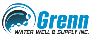 Grenn Water Well and Supply Inc in Bogue Chitto, MS is a well drilling and pump service company.