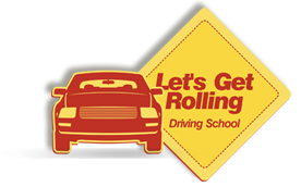 Lets Get Rolling Driving School in Moorhead, MN provides top quality driving lessons for drivers.
